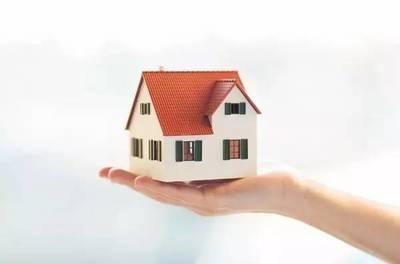房价终于不涨了 但刚需却遇到了更大的麻烦!