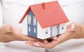 """嘉善成省级住房租赁试点城市""""住有所租""""的时代正逐渐到来"""