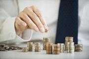 房贷封顶年限延长5年 300万贷款利息多近56万