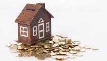 置业指南:商业房贷这些事要知道