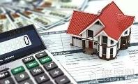 住房和城乡建设部:房地产调控基调不变