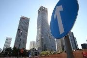 热点城市楼市再现躁动 住建部重申调控不动摇 多元供地缓和需求