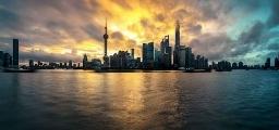 上海部分远郊盘遇冷 购房者心态悄然改变