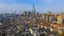 5月份40多城市共发布50次楼市调控政策