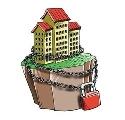 """租赁市场""""安全阀""""该如何设?""""控租金""""成楼市调控新风向"""