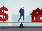 新一轮个税改革启动 房贷利息拟抵扣个税