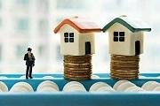 楼市评论:全国房地产市场乱象应当严治