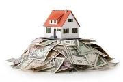 房贷利率下调落空 年内几无放松空间