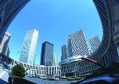 中共中央、国务院发文: 加快培育和发展住房租赁市场
