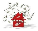 消费政策助力楼市下半场 住房租赁市场后续将升温