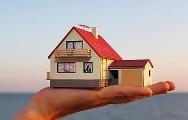 住建部专家:中国人均住宅1.1套 住房市场还有很大空间