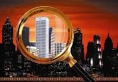 社科院报告:2018中国楼市经历春夏秋冬,宏观调控较2017年同比增加80%