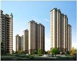 土地市场活跃:楼市出现分化 三四线城市量价齐跌
