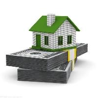 机构:三季度50城租金止跌上涨 租金收益率企稳