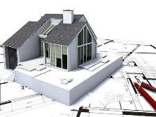 教你看懂产权证上的面积 如何计算建筑面积