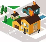 杭州今年土地出让金破千亿,热门地块房价最高限价上调12%