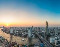 海南:2022年底商品住宅装配式方式建造比例不低于80%