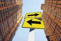 上半年GDP十强城市基本落定:重庆超越广州,南京首次入榜